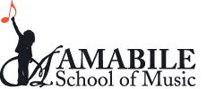 Amabile School of Music - Piano, Flute, Voice, Guitar, Violin, Cello, Ukulele & Oboe Lessons in San Francisco, CA